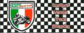 Mostrar Todos os Veículos de GP Motos