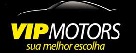 Mostrar Todos os Veículos de Vip Motors