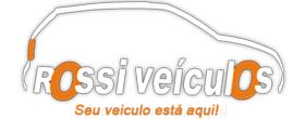 Mostrar Todos os Veículos de Rossi Veículos