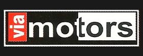 Mostrar Todos os Veículos de Via Motors