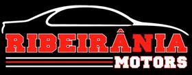 Mostrar Todos os Veículos de Ribeirania Motors