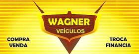Mostrar Todos os Veículos de Wagner Veículos