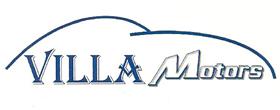 Mostrar Todos os Veículos de Villa Motors