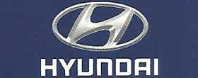 Ver todo estoque New Hyundai