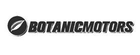 Mostrar Todos os Veículos de Botanic Motors