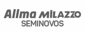 Mostrar Todos os Veículos de Allma Milazzo Seminovos