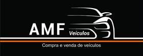 Mostrar Todos os Veículos de AMF Veículos