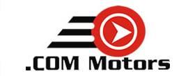 Mostrar Todos os Veículos de Ponto Com Motors