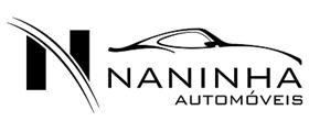 Mostrar Todos os Veículos de Naninha Automóveis