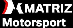 Mostrar Todos os Veículos de Matriz Motorsport