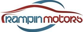 Mostrar Todos os Veículos de Rampin Motors