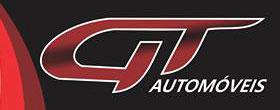 Mostrar Todos os Veículos de GT Automóveis