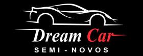 Mostrar Todos os Veículos de Dream Car Semi-novos