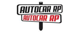 Mostrar Todos os Veículos de AutoCar RP