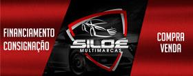 Mostrar Todos os Veículos de Siloé Multimarcas