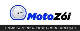 Mostrar Todos os Veículos de MotoZói